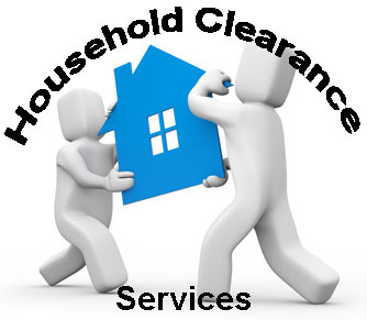 House Clearance Services in Almeria Spain